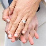How to buy a men's best engagement ring?