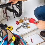 How to find the ideal plumber for your home?